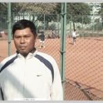 cheif-coach